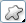 Инструмент Custom Shape (Произвольная фигура)