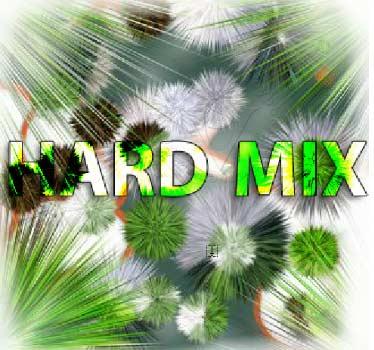 Hard Mix (Жесткое смешение)