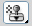 Pattern Stamp (Узорный штамп)