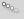 Tween (Создание промежуточных кадров)