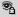 Unify layer visibility (Унифицировать видимость слоя)