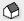 3D Return to initial object position (Возврат в исходное положение)