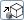 Scale the 3D Object (Масштаб/Масштабирование 3D объекта)