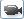 панель параметров камеры для СS3