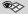вкл/выкл плоскость основания для CS4