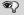 вкл/выкл мини приложение 3D освещения (Только в CS4)