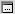 Toggle dialog on/of (Пауза/ модальный элемент управления)