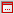 наличие в наборе Toggle dialog on/of (Пауз/ Модальных элементов управления)
