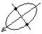 изменение формы отпечатка кисти